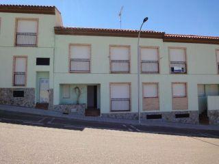 Unifamiliar en venta en Villarrubia De Santiago de 118  m²