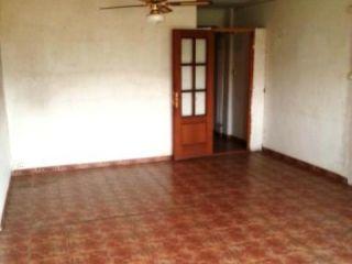 Chalet en venta en Zaidin de 251  m²