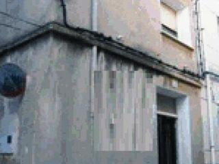Unifamiliar en venta en Calig de 292  m²