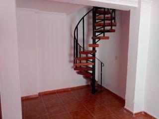 Unifamiliar en venta en Algeciras de 51  m²