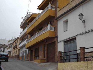 Garaje en venta en Iznalloz, de 27  m²