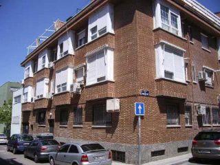 Garaje en venta en Madrid, de 13  m²