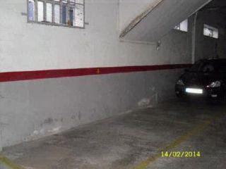 Garaje en venta en Ripollet, de 0  m²