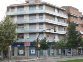 Garaje en venta en Esplugues De Llobregat, de 25  m²