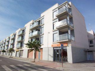 Garaje en venta en Almenara de 25  m²