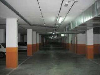 Garaje en venta en Alcobendas de 10  m²