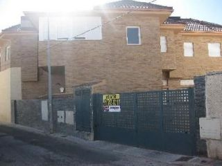 Garaje en venta en Collado Villalba de 13  m²