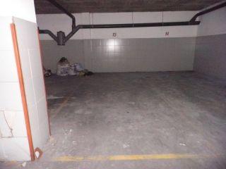 Garaje en venta en Salt de 26  m²