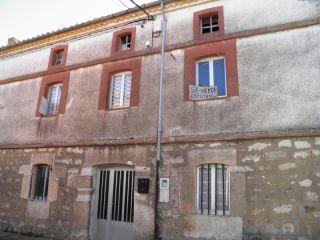 Unifamiliar en venta en Villadiego de 230  m²