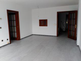 Piso en venta en Artés de 89  m²