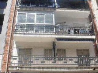 Piso en venta en Albacete de 83  m²