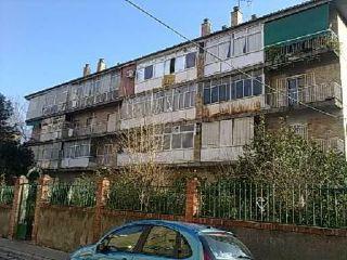 Piso en venta en Granada de 102  m²