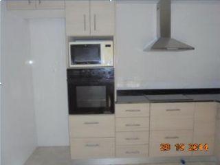 Chalet en venta en Seva, de 285  m²