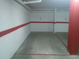Garaje en venta en Viabrea, de 22  m²