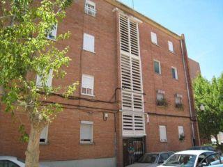 Piso en venta en BonrepÒs I Mirambell de 56  m²