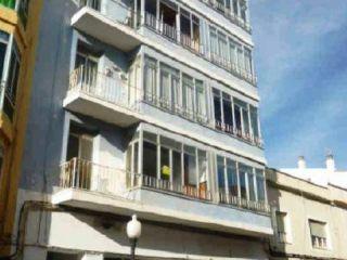 Piso en venta en Ciutadella De Menorca de 156  m²