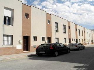 Garaje en venta en Palacios Y Villafranca (los) de 10  m²