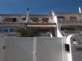 Chalet en venta en Pobla De Montornès (la) de 138  m²