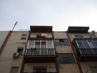 Piso en venta en Almazora/almassora de 65  m²