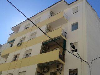 Piso en venta en Mérida de 84  m²
