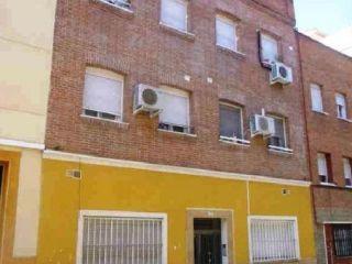 Piso en venta en Madrid de 36  m²