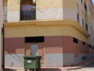Local en venta en Motilla Del Palancar, de 161  m²
