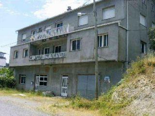 Local en venta en Medas (as) de 245  m²