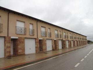 Chalet en venta en Almenar De Soria de 131  m²