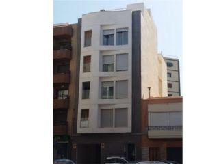 Piso en venta en San Juan De Alicante/sant Joan D´alacant de 127  m²