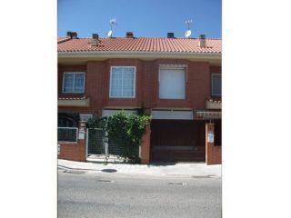 Chalet en venta en Campo Real de 188  m²