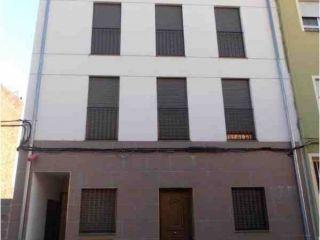 Piso en venta en Castellnovo de 56  m²