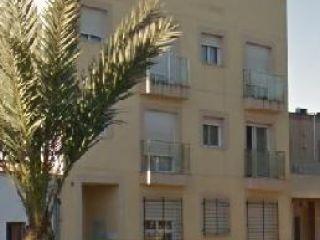 Vivienda en Roquetas de Mar 2