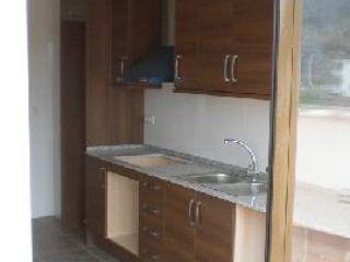 Piso en venta en Chóvar de 71  m²