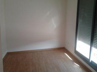 Piso en venta en Almenara de 64  m²