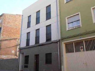 Piso en venta en Castellnovo de 63  m²