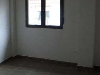 Piso en venta en Chóvar de 81  m²