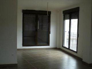 Piso en venta en Chóvar de 84  m²