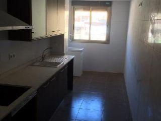 Piso en venta en Torreblanca de 68  m²