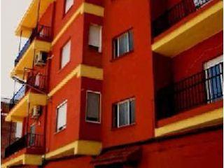 Piso en venta en Alberic de 102  m²