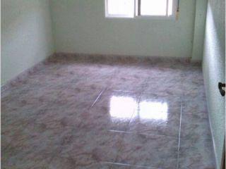 Piso en venta en Ribesalbes de 123  m²