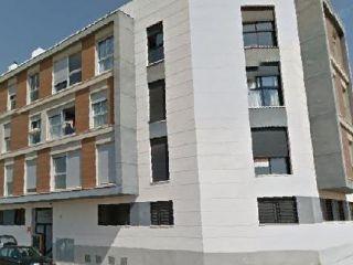 Piso en venta en Borriol de 47  m²