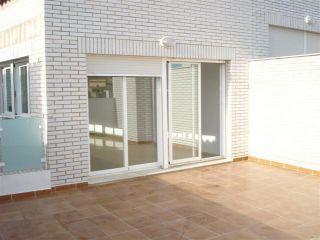 Piso en venta en Soneja de 109  m²