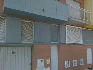 Piso en venta en Palma De Gandía de 95  m²