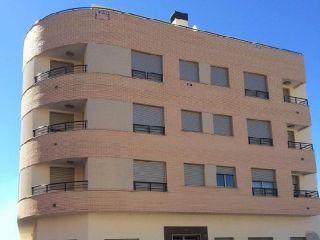 Piso en venta en Torreblanca de 99  m²