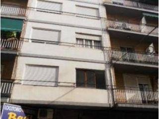 Piso en venta en Sant Joan D'alacant de 90  m²