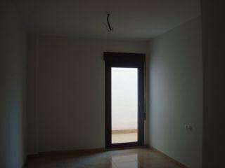 Piso en venta en Tales de 83  m²