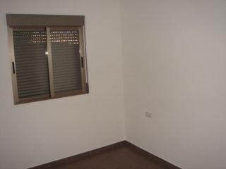 Piso en venta en Chilches/xilxes de 49  m²