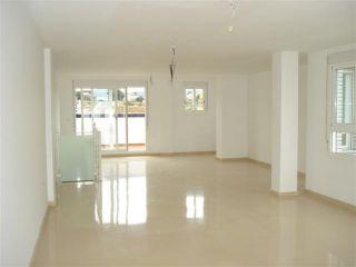 Piso en venta en Soneja de 122  m²