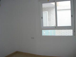 Piso en venta en Soneja de 127  m²
