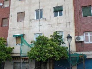 Piso en venta en Valencia de 64  m²